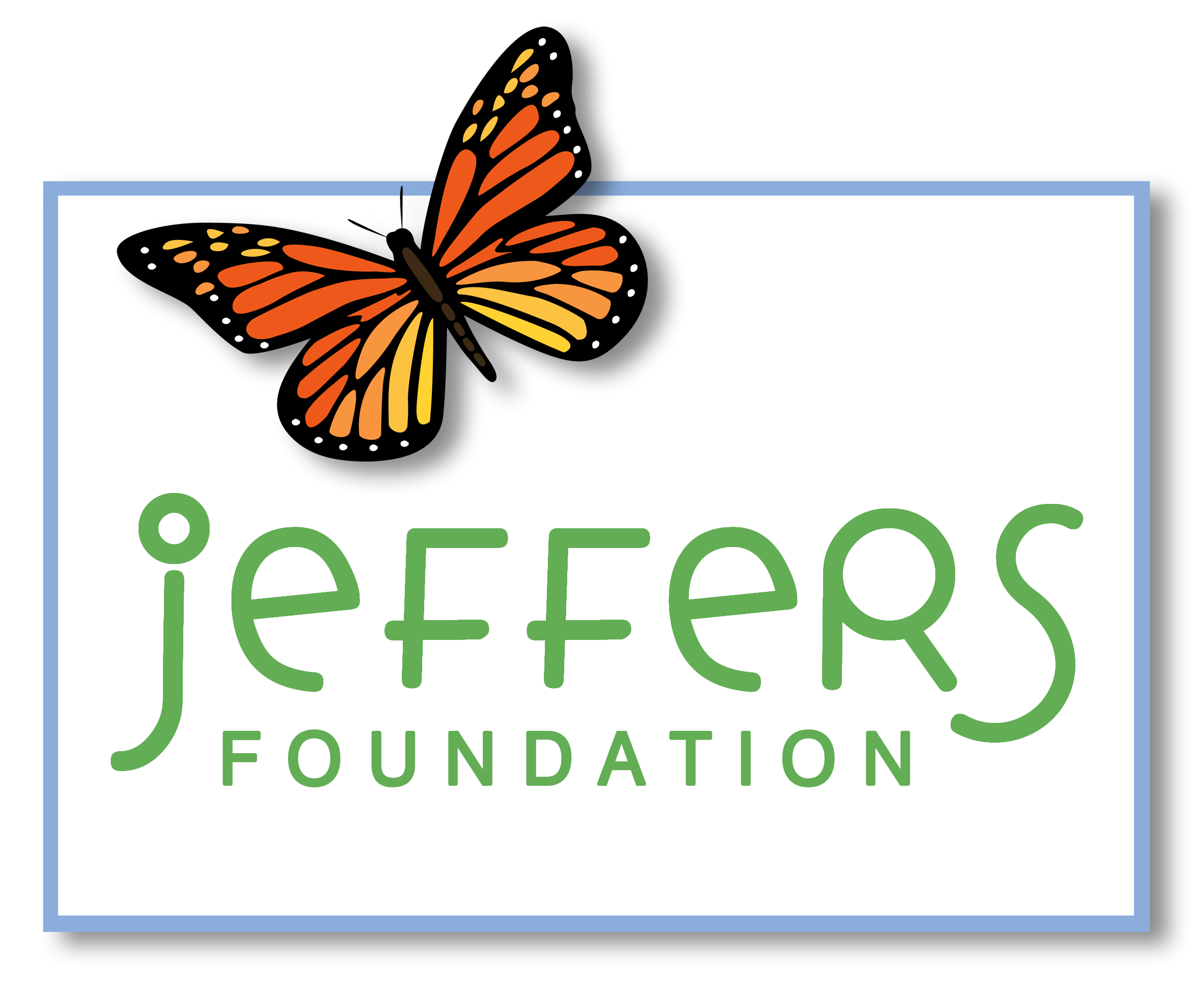 Jeffers Foundation