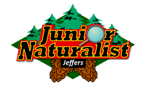 Jeffers Junior Naturalist Program