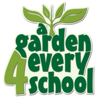 Jeffers Garden Program Logo