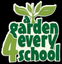 garden logo small