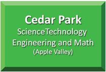 Cedar Park , Apple Valley, MN