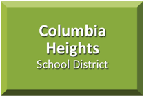 Columbia Heights School District, Columbia Heights, MN