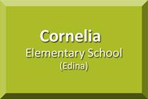 Cornelia Elementary School, Edina, MN