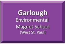 Garlough Environmental Magnet School, West St. Paul, MN