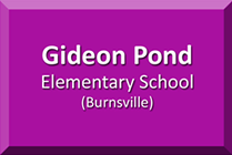 Gideon Pond, Burnsville, MN