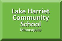 Lake Harriet Community School, Minneapolis, MN