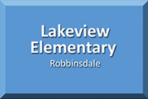 Lakeview Elementary School, Robbinsdale, MN