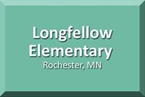 Longfellow Elementary School, Rochester, MN