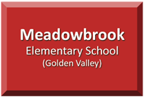 Meadowbrook Elementary School, Golden Valley, MN