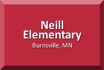 Neil Elementary School, Burnsville, MN