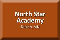 North Star Academy, Duluth, MN