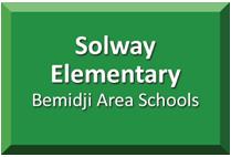 Solway Elementary, Bemidji, MN