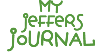 Jeffers Journal logo png