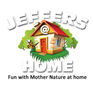 Jeffers at Home Logo