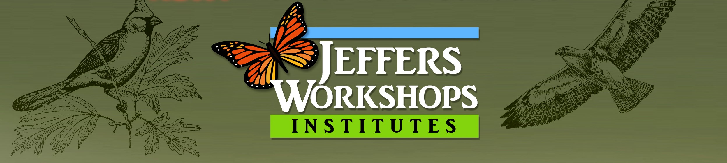 Content Institutes logo